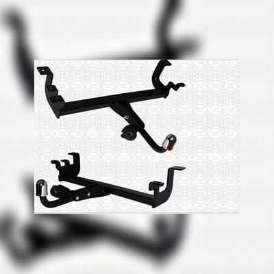 Фаркоп