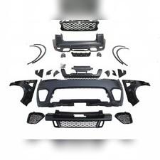 Обвес SVR Range Rover Sport 2014-1017 (OEM)