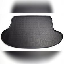 Коврик багажника Infiniti FX (S51) II 2012-2013