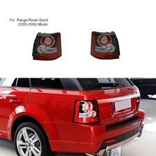 Фонари Range Rover Sport 2005-2009 (рестайлинг)