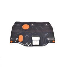 Защита картера двигателя и кпп Hyundai Elantra 2015 - нв (сталь 2 мм)
