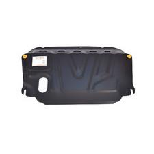 Защита картера двигателя и кпп Hyundai i30 2006 - 2012 (сталь 2 мм)