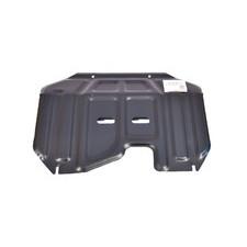 Защита картера двигателя и кпп Kia Sportage 2010 - 2016 (сталь 2 мм)