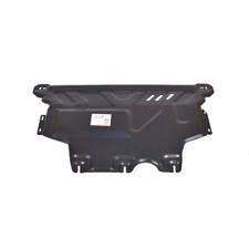 Защита картера двигателя и кпп Skoda Octavia 2013 - нв (Сталь 2 мм)