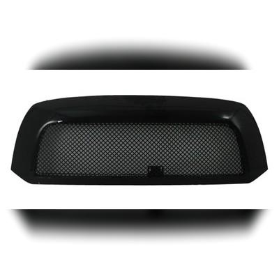 Решетка радиатора (цвет черный)