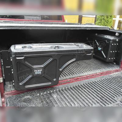 Ящик в кузов пикапа (универсальный)