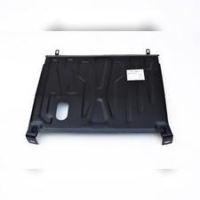 Защита картера двигателя и кпп Datsun on-DO 2014 - нв (сталь 2мм)