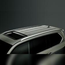 Рейлинги Lexus LX 570/450D