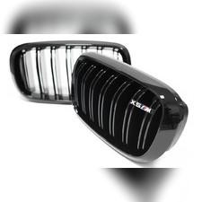Решетка радиатора M Performance BMW X 5 (F 15)