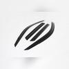 Дефлекторы, ветровики окон Hyundai Hyundai Tucson, комплект из 4-х частей (темные)