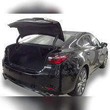 Упоры багажника (комплект)