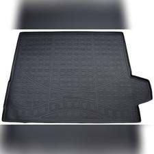 Коврик в багажник (черный) для Land Rover Range Rover Sport (2013)