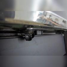 Защита камеры заднего вида Lexus GX 460 2009-2013