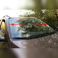 Водосток лобового стекла Cadillac CTS 2007-2014 седан