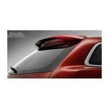 Спойлер Mazda CX-7 2006-2012