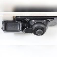 Защита камеры заднего вида KIA Sorento 2020-н.в.