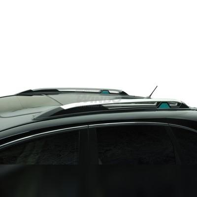 Комплект рейлингов на крышу