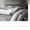 "Рейлинги крыши ""OEМ Style"" (копия оригинала)"