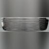 Решетка радиатора (не совместимая с камерой)