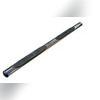 Комплект порогов (овал D127mm)