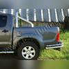 Защитная дуга в кузов 76 мм