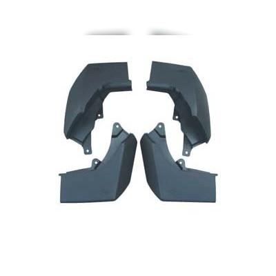 Брызговики передние и задние (копия оригинала)