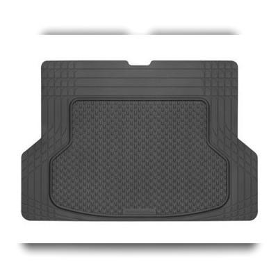 Коврик багажника, цвет черный