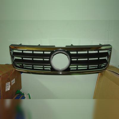 Оригинальная решетка радиатора