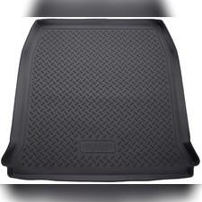 Коврик багажника Cadillac SRX 2004-2009