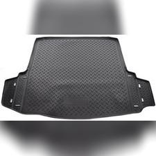 Коврик багажника Skoda Octavia (A5) (Combi) 2008-2013