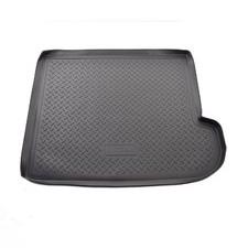 Коврик багажника Subaru Tribeca 2007-2014