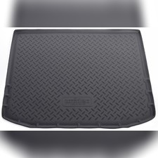 Коврик багажника Mitsubishi ASX 2010-2019
