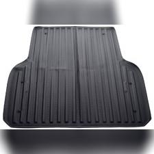 Коврик багажника Mitsubishi L200 IV 2006-2015