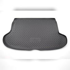 Коврик багажника Infiniti EX (J50) 2007-2014