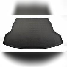 Коврик багажника Honda CR-V (RM) 2012-нв