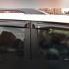 Дефлекторы боковых окон Toyota Land Cruiser Prado 150 EGR (Австралия)