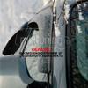 Дефлекторы окон Toyota Land Cruiser 200 (EGR)