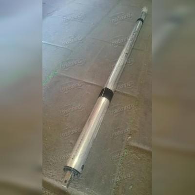 Ремкомплект для крышки Roll-on