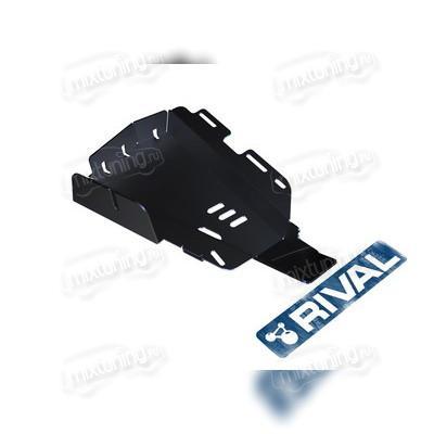 Защита компрессора пневмоподвески