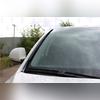 Водосток лобового стекла (для модели А5)