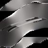 Рейлинги (серые)