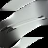 Рейлинги (серые анодированные)