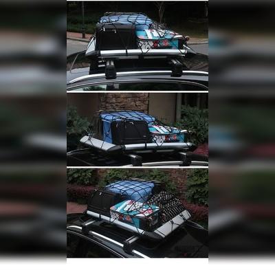 Сетка крепежная для багажника(130смX130см)