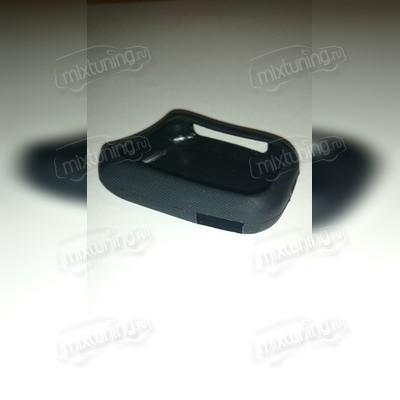 Чехол для пульта сигнализации (при заказе сличайте фото чехла на сайте с вашим пультом)